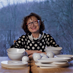 Karin Widnäs
